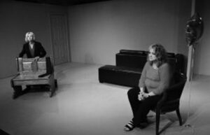 Grief Dialogues First Play Review Still Shot