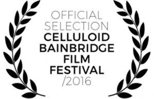Celluloid Bainbridge Film Festival