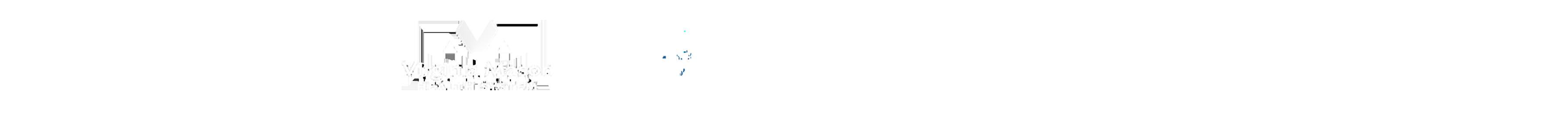 Partner Logos- Group GD HC