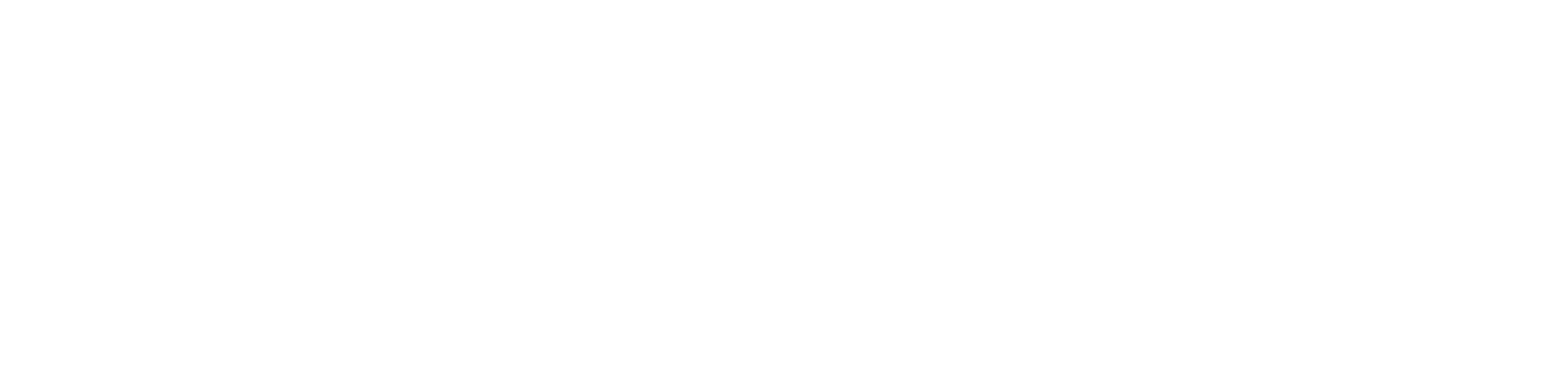 GD Compassion Culture Series Podcast
