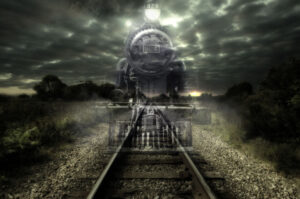 Grief Train