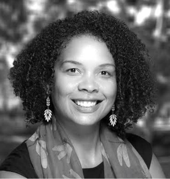 Dr. Jillian Tullis