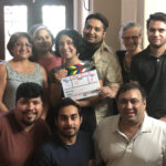Better Together Film Actors and Crew